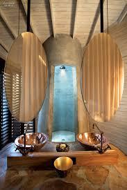 Interior Decor 7 Breathtaking Bathrooms