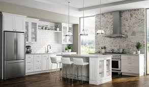 kitchen cabinets wall extension get your kitchen with granite countertop 8 500