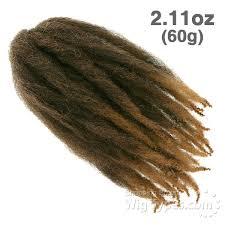 cuban twist hair freetress equal synthetic braid cuban twist braid 16 wigtypes com