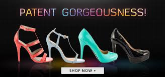 wedding shoes in nigeria designer high heel shoes in nigeria women wedding shoes