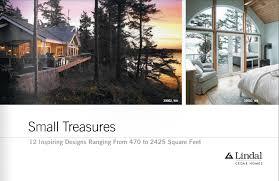 home design books 2016 home design plan books lindal cedar homes house plans