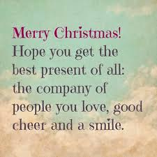 merry christmas sms mas wishes christmas messages love sms