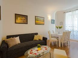 apartments in dubrovnik old town center homeaway dubrovnik