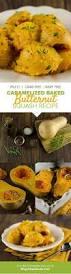 butternut squash recipe for thanksgiving 17 best ideas about squash recipe on pinterest butternut squash
