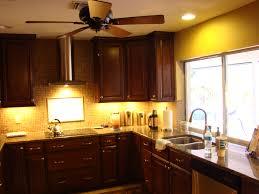 xenon under cabinet lighting reviews features light decor remarkable un r c bin ligh ing under