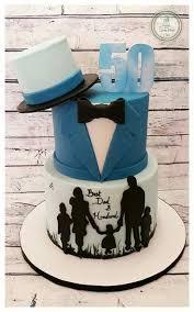 best 25 fathers day cake ideas on pinterest hamburger cupcakes