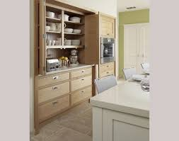 Kitchen Pantry Kitchen Cabinets Breakfast by 37 Best Kitchen Ideas Images On Pinterest Home Grey Kitchens