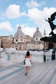 Italy At High Speed By by Best 25 Rome Ideas On Pinterest Italy Italy Travel And Italy