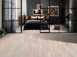 Laminate Flooring Colours Grey Colour Trends Flooring U0026 Carpets Vincent Flooring Surrey