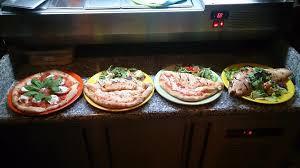 cuisine imaginarium imaginarium trattoria pizzeria home poznan poland menu