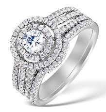 harry winston wedding rings wedding rings engagement rings jewelry repair engagement