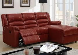 100 stylish recliner furniture lay z boy recliner stylish