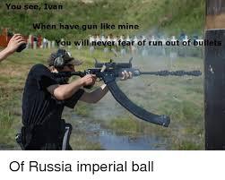 Ivan Meme - pics astrologymemes com you see ivan when have gun