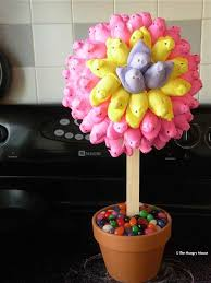 Easter Crafts Table Decorations by 123 Best Kids Easter Ideas Images On Pinterest Easter Food