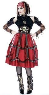 Steampunk Halloween Costume 32 Steampunk Pirate Ideas Images Steampunk