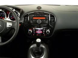 nissan juke interior 2011 nissan juke price trims options specs photos reviews