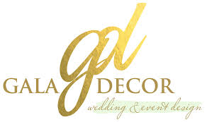 weddings featured weddings gala decor wedding u0026 event design