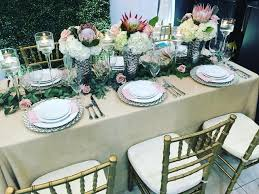 table and chair rentals houston avalon event rentals serving greater houston tx