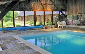 chambre d hote pont audemer location maison avec piscine normandie vacances a de pont audemer