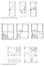 making sense of narkomfin thinkpiece architectural review