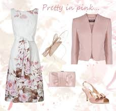 wedding guest dresses for 2013 phase eight wedding guest competition