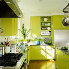 is green a kitchen color how to choose interior color schemes you ll green