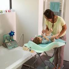 Compact Baby Changing Table 341 Best Ones Images On Pinterest Babies Stuff Baby