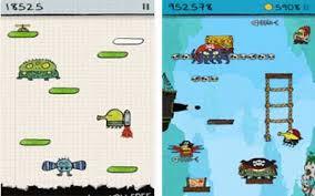 doodle apk doodle jump apk 3 9 4 android version apkrec