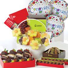 gift arrangements new baby gift baskets edible arrangements