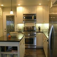 small l shaped kitchen layout ideas the 25 best small l shaped kitchens ideas on l shaped