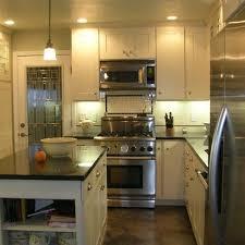 small l shaped kitchen ideas best 25 small l shaped kitchens ideas on i shaped