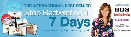bed wetting solutions bedwetting solutions success 4 kids