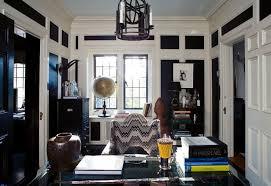 powder blue windsor desk chair design ideas