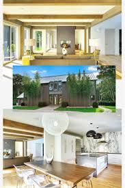 Modern Barn House Floor Plans 296 Best Barn Home Beauties Images On Pinterest Post And Beam