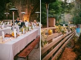 Wedding Venues San Jose 21 Best Longbridge Weddings Images On Pinterest Spring Weddings