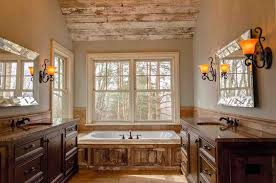 what color goes with brown bathroom cabinets 22 inspiring bathroom paint colors diy painting tips