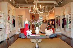 spoken boutique retail details blog visual merchandising store