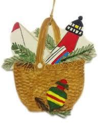 nantucket ornaments best celebration day
