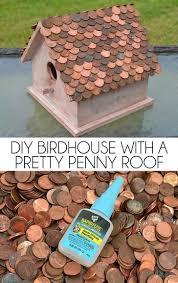 136 best backyard habitat images on pinterest bird feeders