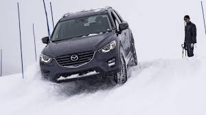 who makes mazda inside mazda u0027s awd system and what makes it work the globe and mail