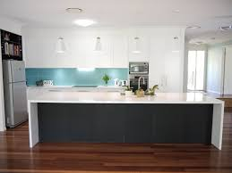 Cooke And Lewis Kitchen Cabinets 100 Custom Kitchen Cabinets Vancouver Memsaheb Kitchen