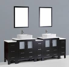 bathrooms high end bathroom vanities vanity and cabinet set