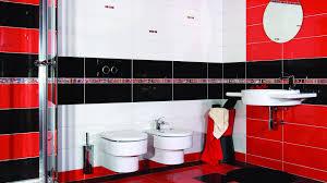 Bathroom Vanities Portland Or 100 Parr Lumber Cabinets Portland Narendra Modi Cabinet