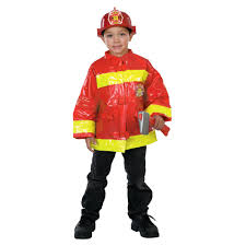 halloween costumes for kids target the top halloween costumes for boys this year