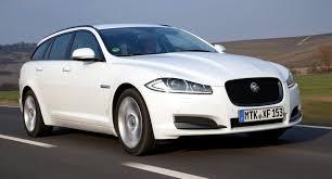 lexus uk careers lexus share 2014 jd power uk vehicle ownership satisfaction study