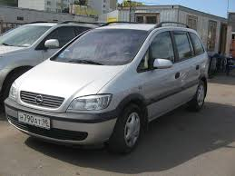 opel corsa 2002 2002 opel zafira pics 2 0 diesel ff manual for sale