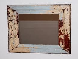 Reclaimed Wood Bathroom Mirror Reclaimed Wood Bathroom Mirror Plan Doherty House Reclaimed
