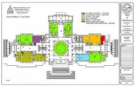 russell senate office building floor plan senate office building floor plan new us capitol plex map awesome