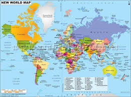 map usa and russia world map russia lifeloveand me