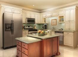 thomasville kitchen cabinet cream kitchen cabinets new cream kitchen cabinets decor ideas cream
